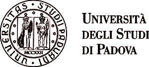 Università di padova logo2