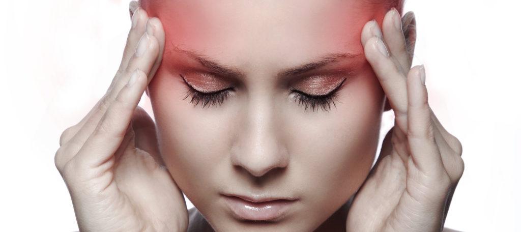 headache-mod