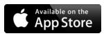Scarica BruxApp l'applicazione per il bruxismo Apple ios