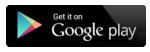Scarica BruxApp l'applicazione per il bruxismo Android